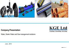 KGE Mines Rescue Pty Ltd