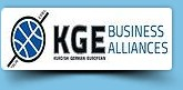 Kge Business Alliances