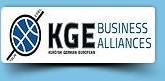 Kge Business Alliances